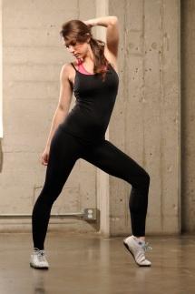 ElizabethPyeDance:FitnessPhoto